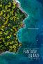 Fantasy island xlg