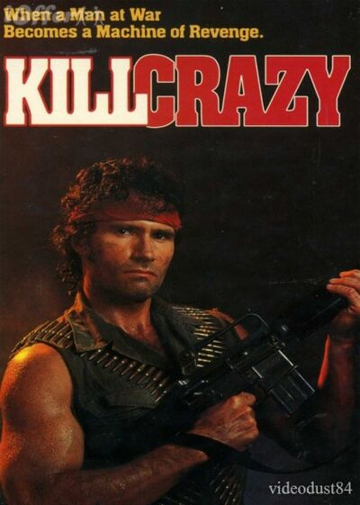 Kill-crazy-dvd-90-exploitation-trash-5850c-428x600