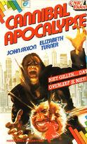 Cannibal-Apocalypse-1980-movie-Antonio-Margheriti-7