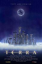 Battle for terra xlg