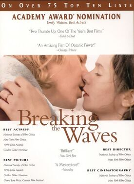 Breaking the waves-639381132-large