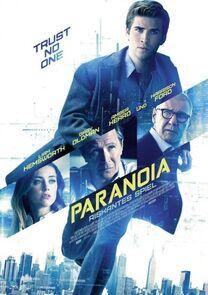 Paranoia ver3