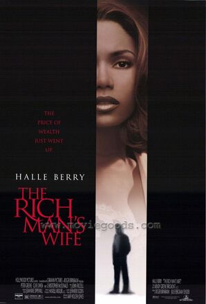 The-rich-mans-wife-movie-poster-1996-1020232962