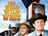 The Wild Wild West (1965 series)
