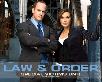 Tv law order special victims unit03