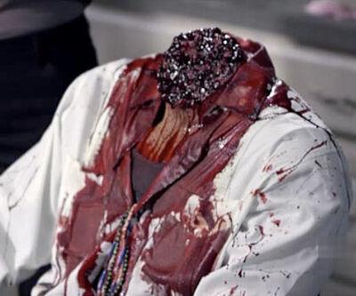 26 grusomembodies criminalminds12.nocrop.w670.h350