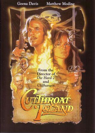 773full-cutthroat-island-cover