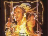Cutthroat Island (1995)