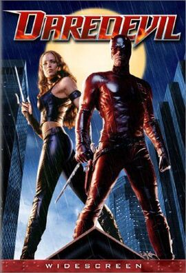 Daredevil-DVD-2003
