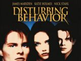 Disturbing Behavior (1998)