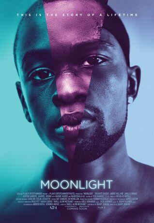 Moonlight ver2