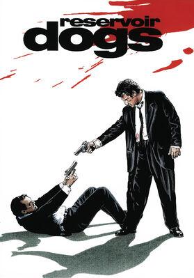 Reservoir-Dogs poster goldposter com 30