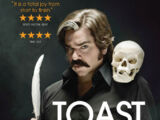 Toast of London (2012 series)