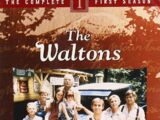 The Waltons (1972 series)