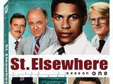 St. Elsewhere (1982 series)