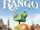 Rango (2011; animated)