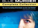 Blue Murder (2003 series)