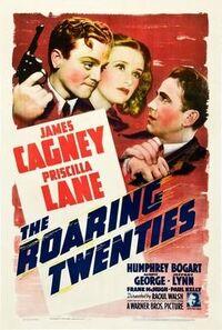 The-Roaring-Twenties-Posters