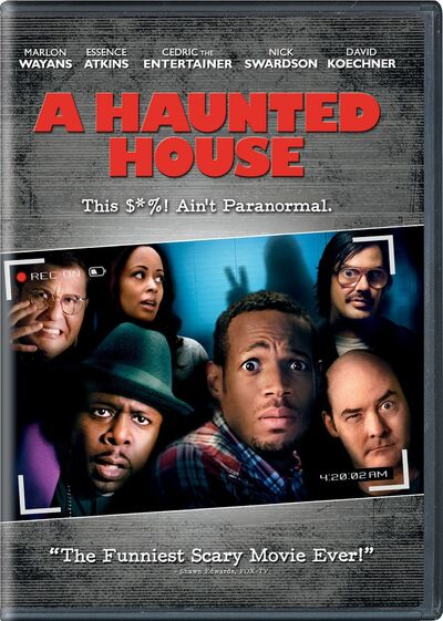 A-haunted-house-dvd-cover-90