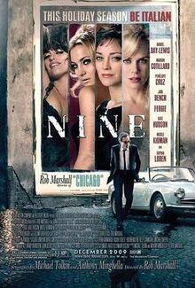 NineA ver4