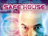Safe House (1998)