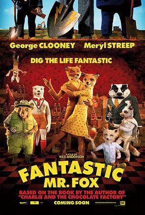 Fantastic mr fox-1-