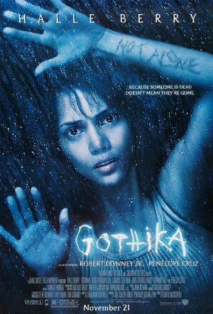 Gothika xlg