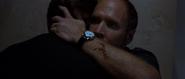 Quentin's death