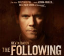 The Following (2013 series)