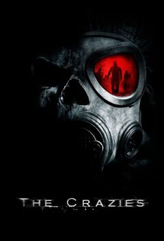 The crazies 2009 teaser poster 01