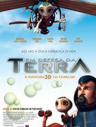 Battle for terra ver3