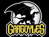 Gargoyles (1994 series)