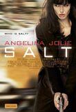 Salt ver2 xlg