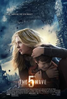 5th-Wave poster