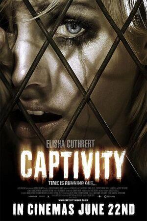 Captivity ver5