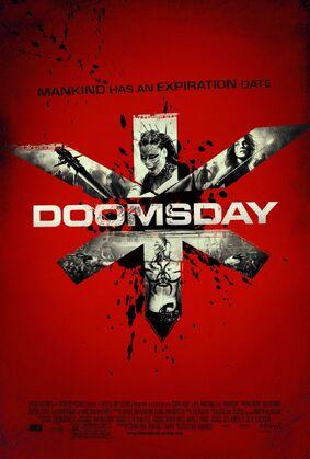 Doomsday ver4 xlg