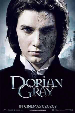 Dorian gray ver3