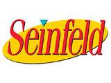 Seinfeld (1989 series)