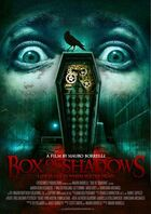 The-Ghostmaker-2011-Movie-8