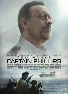 Captain phillips ver3 xlg