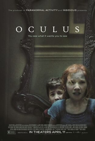 Oculus ver3