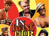 In Living Color (1990 series)