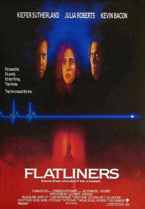 Flatliners90 ver2 xlg
