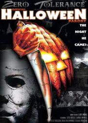 HalloweenParodyZeroTolerance