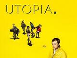 Utopia (2013 series)