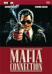 Mafiaconnection