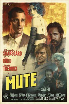 Mute-600x900