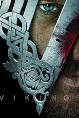 Vikings (2013 series)