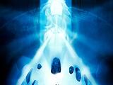 Atlantis: The Lost Empire (2001; animated)