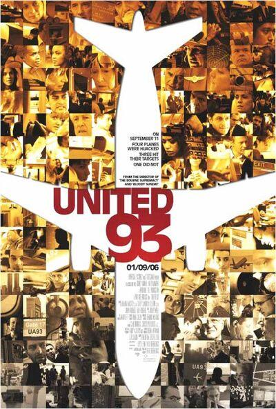 United-93 32542